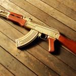 Kalashnikov-Wallpaper-Golden
