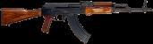AK 47 Sports Calibre