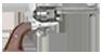 Colt M1873 PeaceMaker